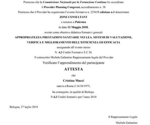 ATTESTATO_MucciCristina_165802-1-724x1024