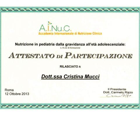 Ainut-gravidanza-e-pediatria-1024x743