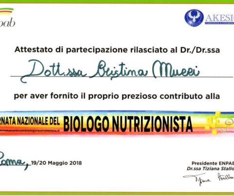 Giornata-nazionale-biologo-nutr-1024x714