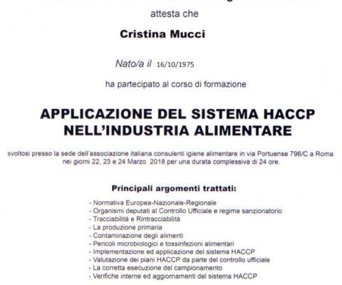 HACCP-aicia-712x1024