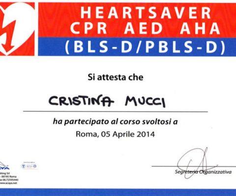 Heart-saver-1024x684