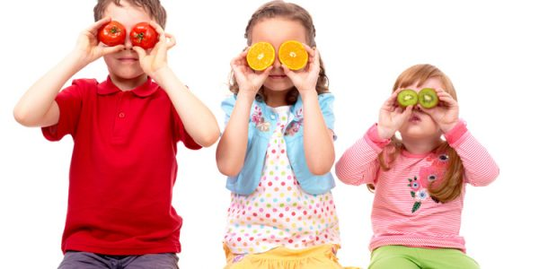 kids-with-fruit-and-vegetables