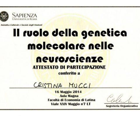 sapienza-neuroscienze-1024x724