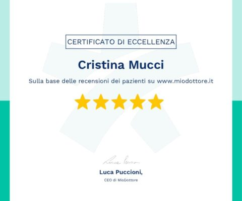 quality-certificate-ilmiodottore_Cristina_Mucci (1)_page-0001