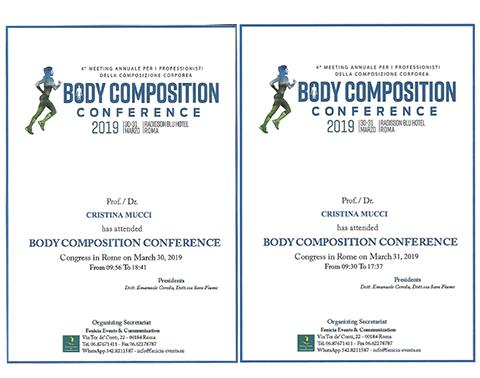 body_comp