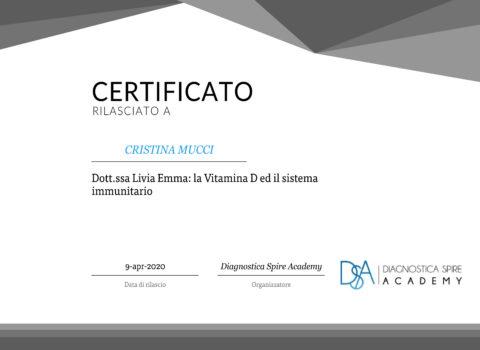 certificato_vitaminad